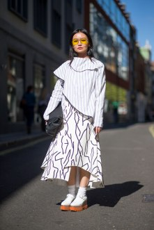 lfw-ss16-street-style-day-1-04