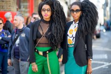 lfw-ss16-street-style-day-1-05