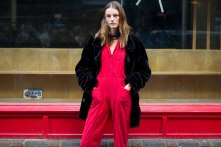 lfw-ss16-street-style-day-1-12