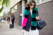 lfw-ss16-street-style-day-1-14