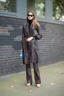 lfw-ss16-street-style-day-1-17