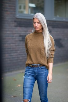 lfw-ss16-street-style-day-1-18