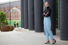 lfw-ss16-street-style-day-1-21