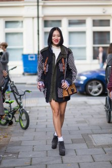 lfw-ss16-street-style-day-1-29
