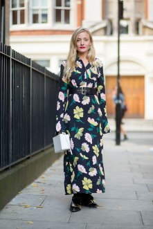 lfw-ss16-street-style-day-1-30