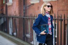 lfw-ss16-street-style-day-1-35