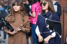 lfw-ss16-street-style-day-1-38