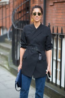 lfw-ss16-street-style-day-1-39