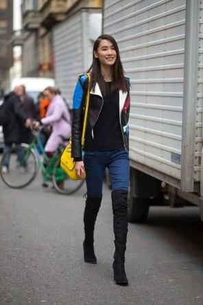 mfw-fw15-street-style-day-3-23