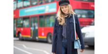 street-style-lfw-ss2016-day3-02