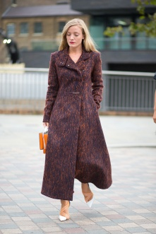street-style-lfw-ss2016-day3-05