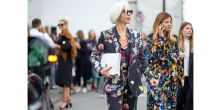 street-style-lfw-ss2016-day3-12