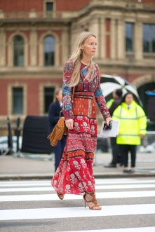 street-style-lfw-ss2016-day3-22