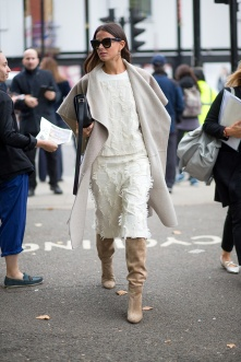 street-style-lfw-ss2016-day3-26