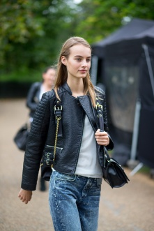 street-style-lfw-ss2016-day3-27