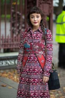 street-style-lfw-ss2016-day3-31