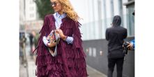 street-style-lfw-ss2016-day3-32 (2)
