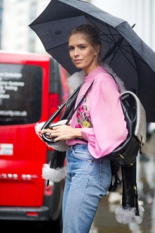 street-style-lfw-ss2016-day3-33