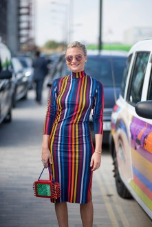 street-style-london-ss2016-day2-20