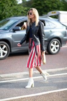 street-style-london-ss2016-day2-36