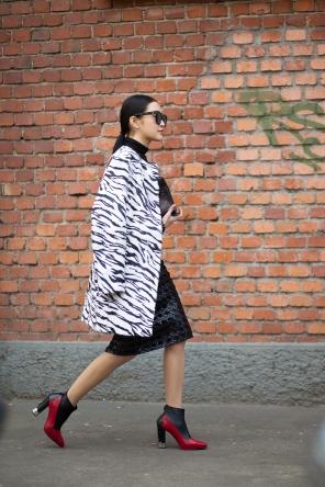 street-style-mfw-fw2015-day2-16