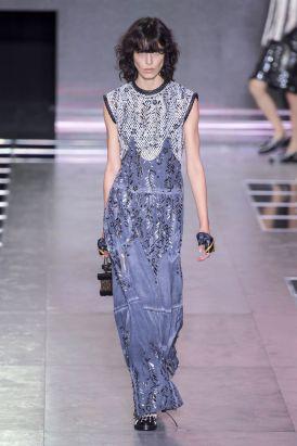 Louis Vuitton SS2016