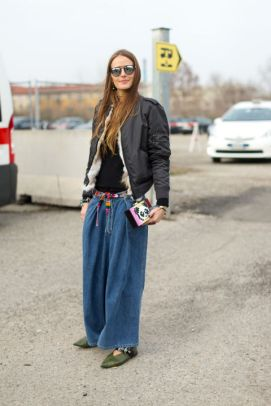 street-style-mfw-2016-day1-17