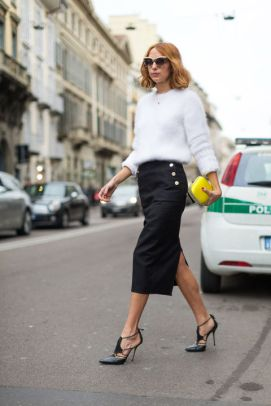 street-style-mfw-2016-day2-10_1