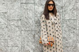street-style-mfw-2016-day2-13_1