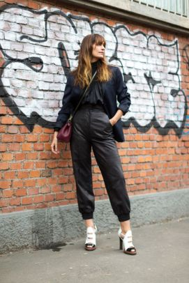 street-style-mfw-2016-day2-18_1