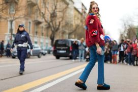 street-style-mfw-2016-day2-20_1