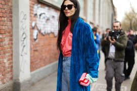 street-style-mfw-2016-day2-21_1