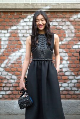 street-style-mfw-2016-day2-26_1