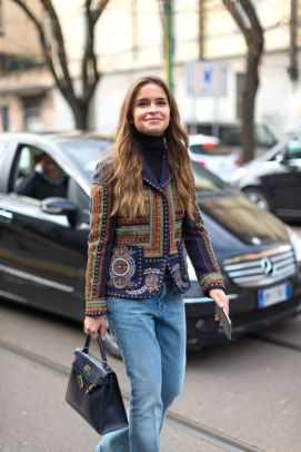 street-style-mfw-2016-day2-27_1