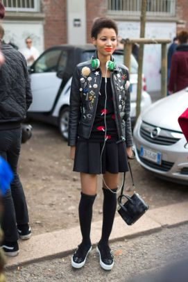 street-style-mfw-2016-day2-28_1