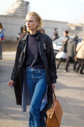 street-style-mfw-2016-day2-31_1