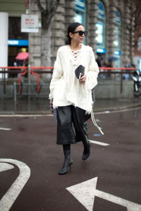 street-style-mfw-2016-day4-20