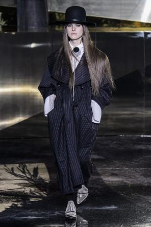 h-m-autumn-fall-winter-2016-pfw30