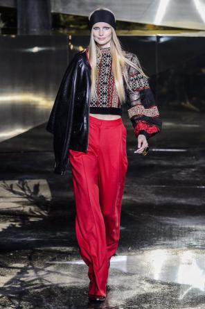 h-m-autumn-fall-winter-2016-pfw40
