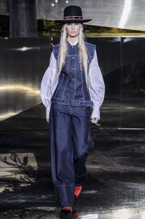 h-m-autumn-fall-winter-2016-pfw42