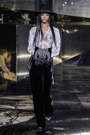 h-m-autumn-fall-winter-2016-pfw49