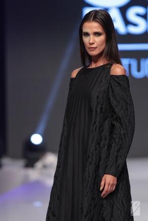 Andrea Stefanova