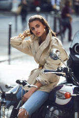 alexandre-vauthier-spring-summer-2017-taylor-hill-by-alexandre-vauthier-1