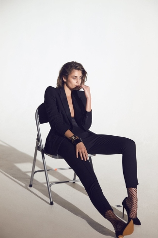 alexandre-vauthier-spring-summer-2017-taylor-hill-by-alexandre-vauthier-4