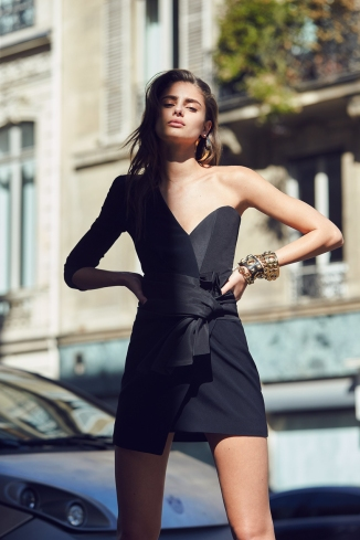 alexandre-vauthier-spring-summer-2017-taylor-hill-by-alexandre-vauthier-5