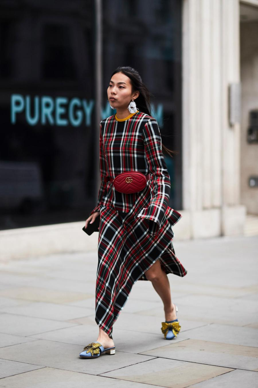 101-london-fashion-week-street-style-spring-2018