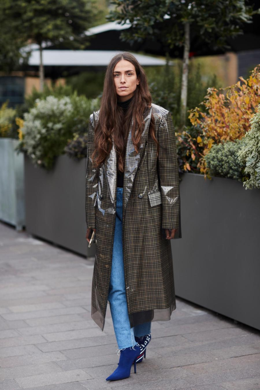 149-london-fashion-week-street-style-spring-2018