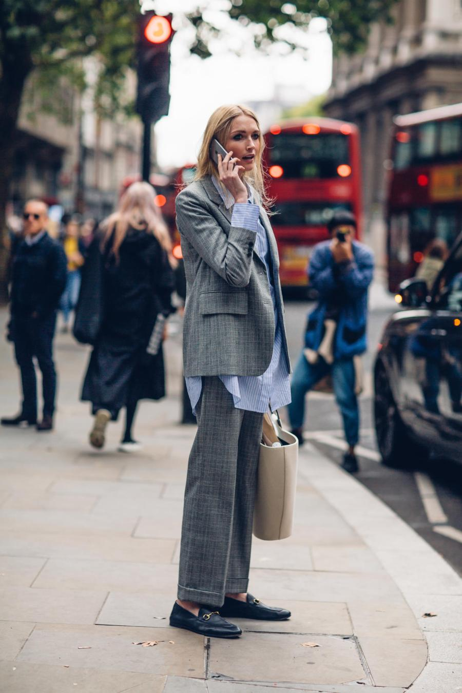 61-london-fashion-week-fall-2017-street-style