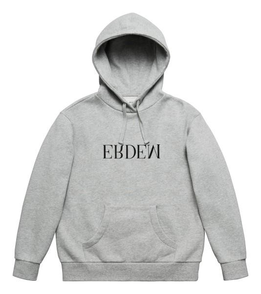 ERDEMxH&M_269,00 lv. (3)